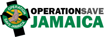 Operation Save Jamaica