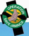 OSJ main logo
