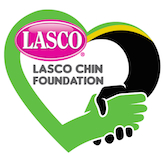 lasco chin foundation